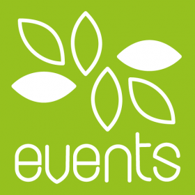 Vavatsinia Events